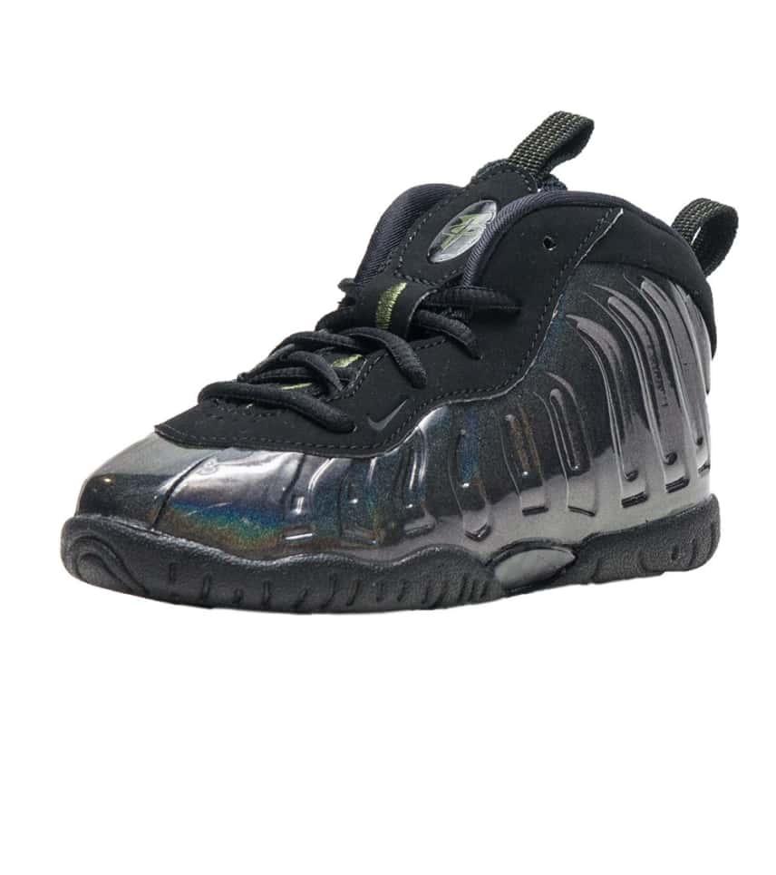 1e8ae29e357b Nike Kids Foamposite Little Posite One SZ 10c 723947 301 Legion