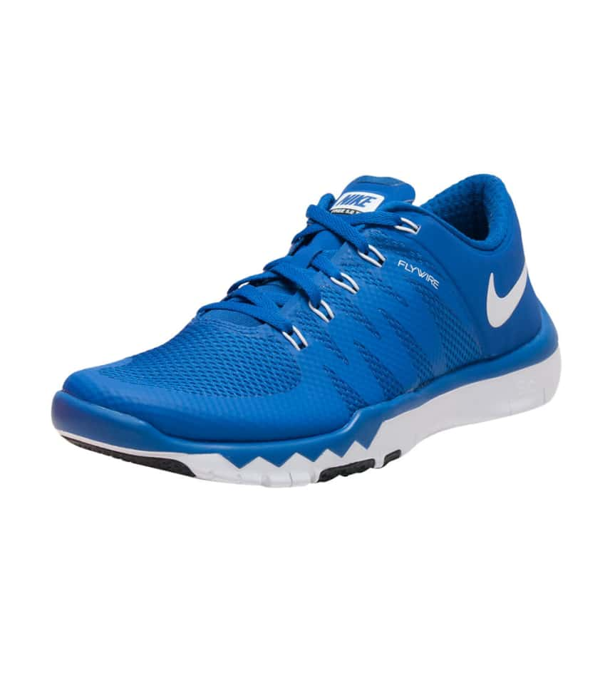 new product 4c58f d32f9 Nike FREE TRAINER 5.0 V6 TB