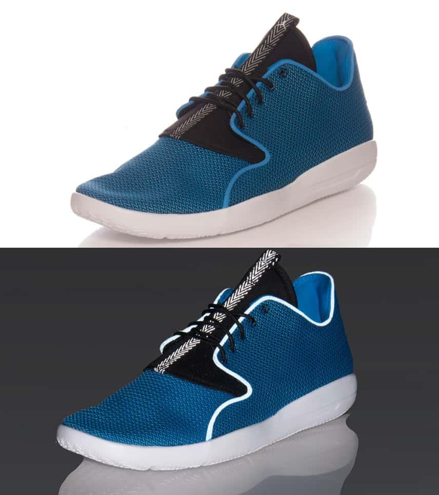 e432442a92b974 Jordan - Sneakers - ECLIPSE SNEAKER Jordan - Sneakers - ECLIPSE SNEAKER ...
