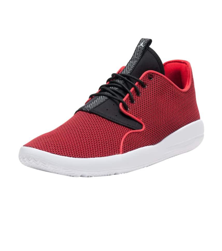 65423d5ca0b Jordan MENS ECLIPSE SNEAKER Red. Jordan - Sneakers - ECLIPSE SNEAKER Jordan  - Sneakers - ECLIPSE SNEAKER ...