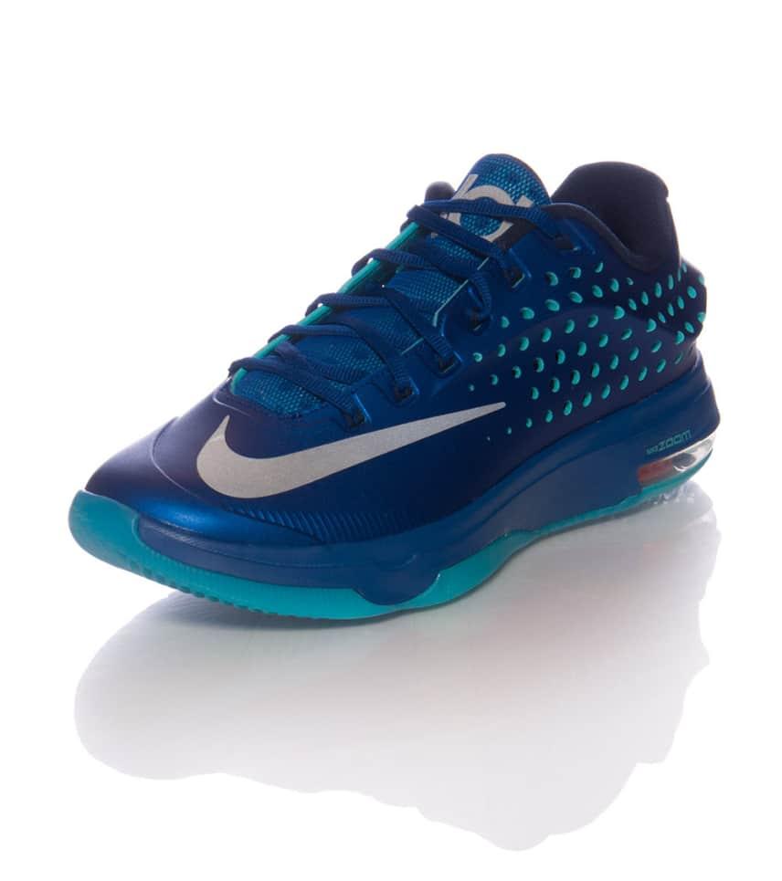 online retailer 4a269 88e6a Nike KD VII ELITE SNEAKER