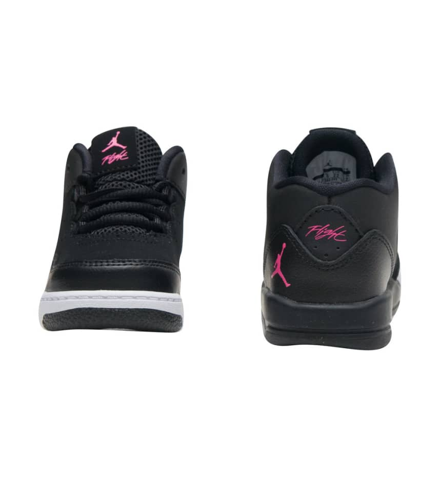 cheap for discount 8c733 30b41 ... Jordan - Sneakers - FLIGHT ORIGIN 2 SNEAKER ...