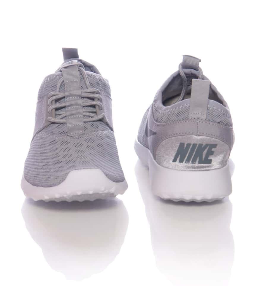 new arrival 994a1 06c6e ... NIKE SPORTSWEAR - Sneakers - JUVENATE SNEAKER ...
