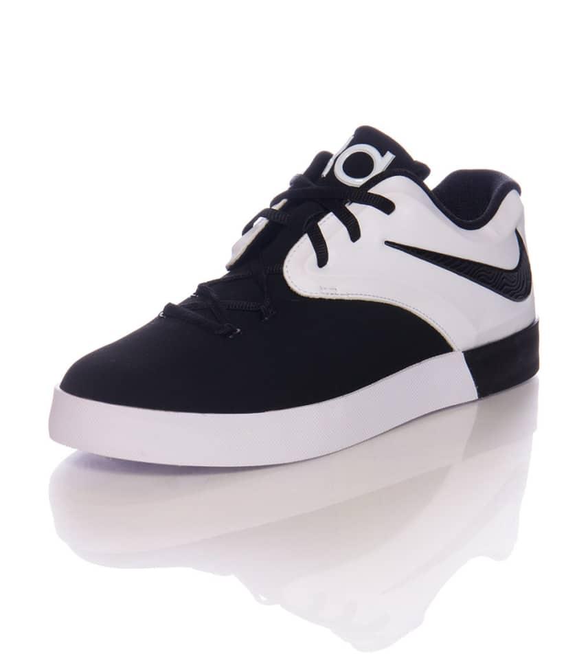 3f4d6b099c28 Nike KD VULC 2 SNEAKER (Black) - 725160001
