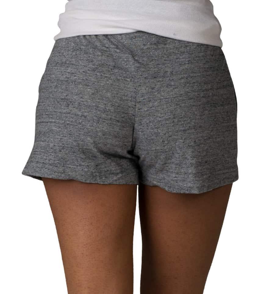 timeless design 5388c 87fbc ... NIKE SPORTSWEAR - Athletic Shorts - NIKE GYM VINTAGE SHORT ...