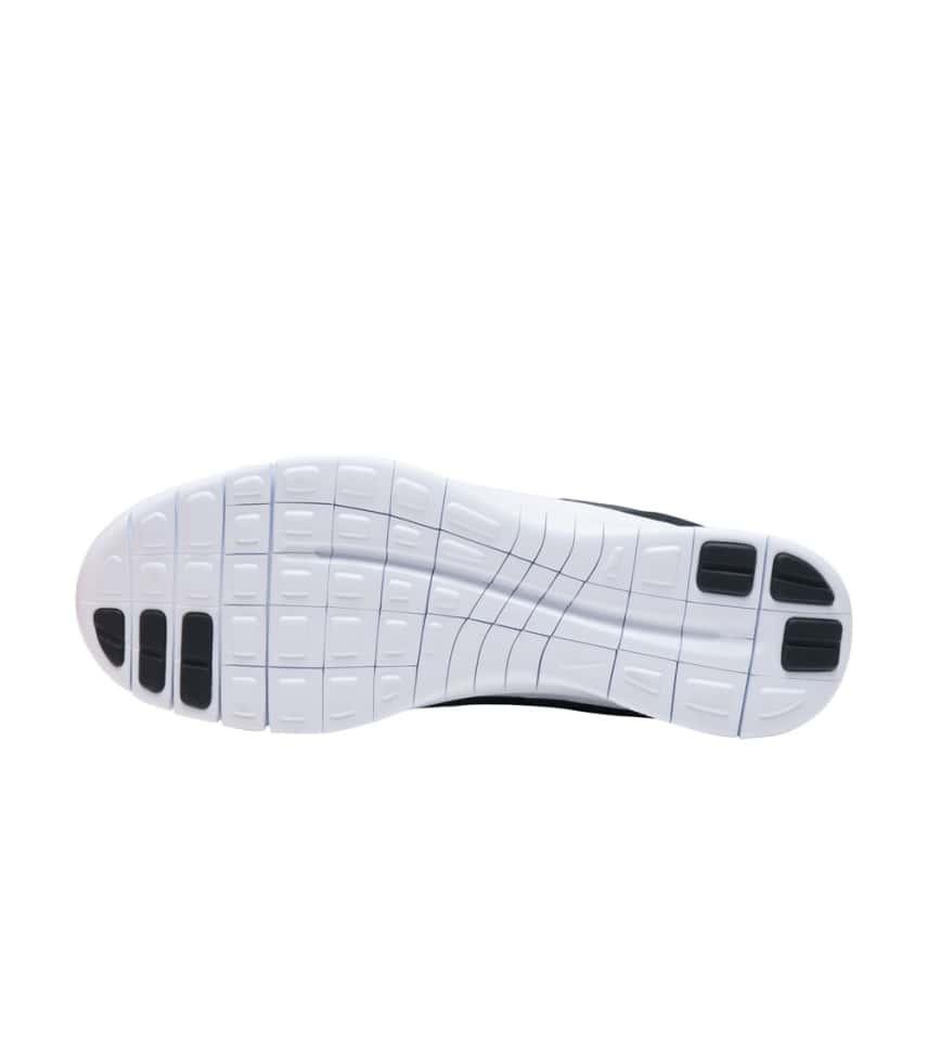 Nike Free Hypervenom Sneakers - Musée des impressionnismes Giverny 2598842de4504
