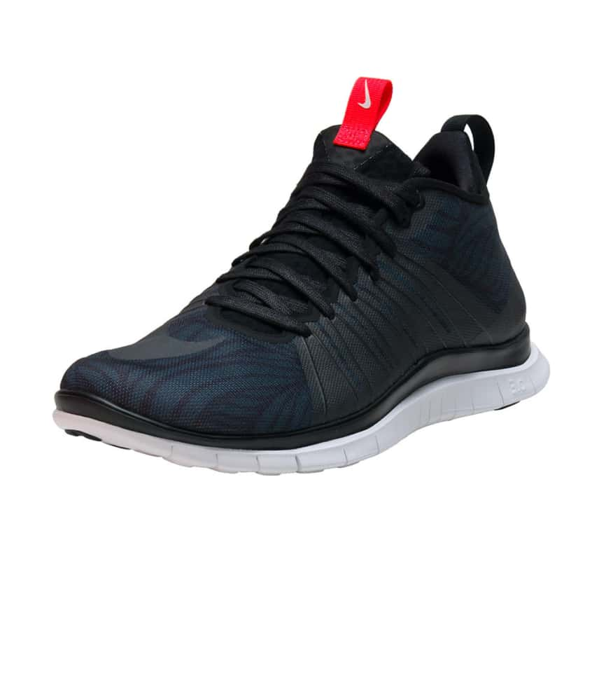 Sportswear 004 2 Fc Nike Free Hypervenom Sneakerblack747140 N0vn8wm