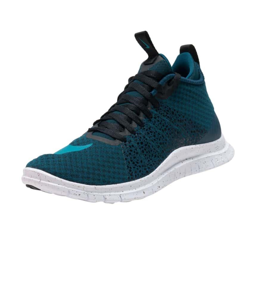 sports shoes 91e11 91978 Nike FREE HYPERVENOM 2 FC SNEAKER