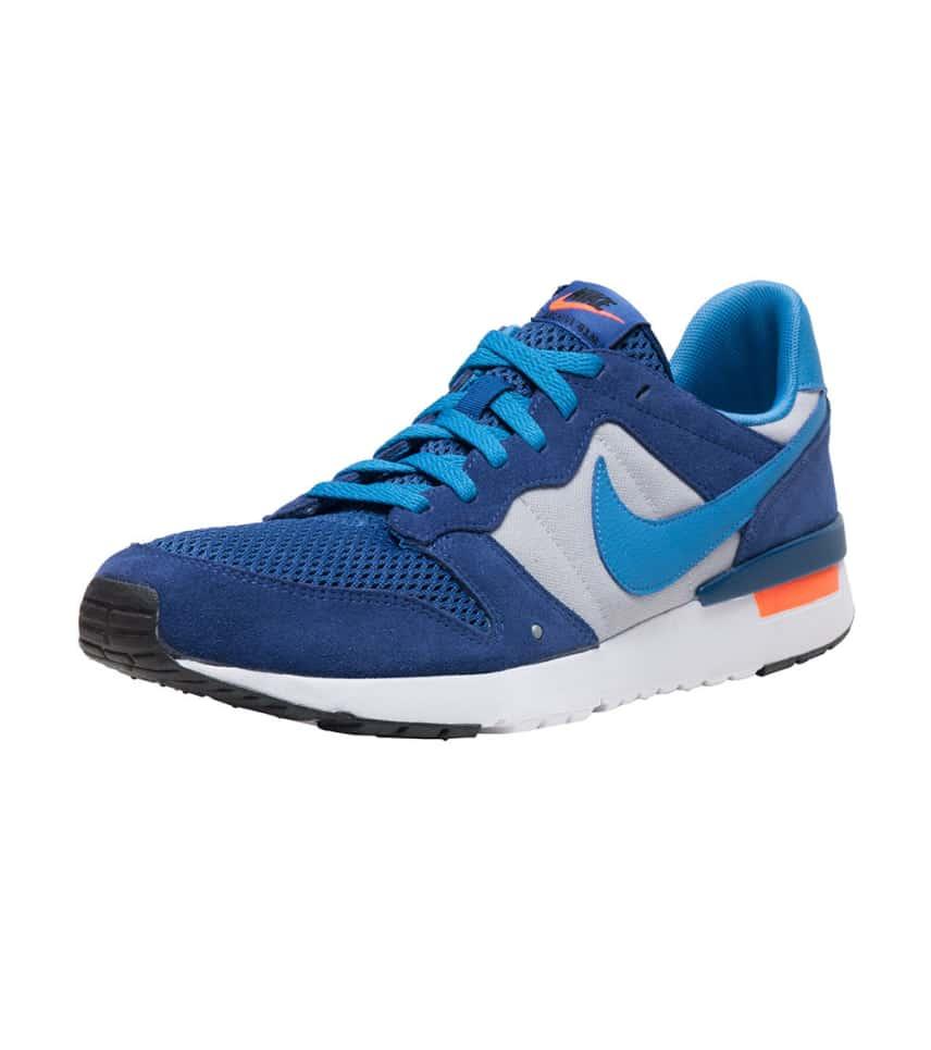 meet 7798f 9801e Nike ARCHIVE 83.M SNEAKER