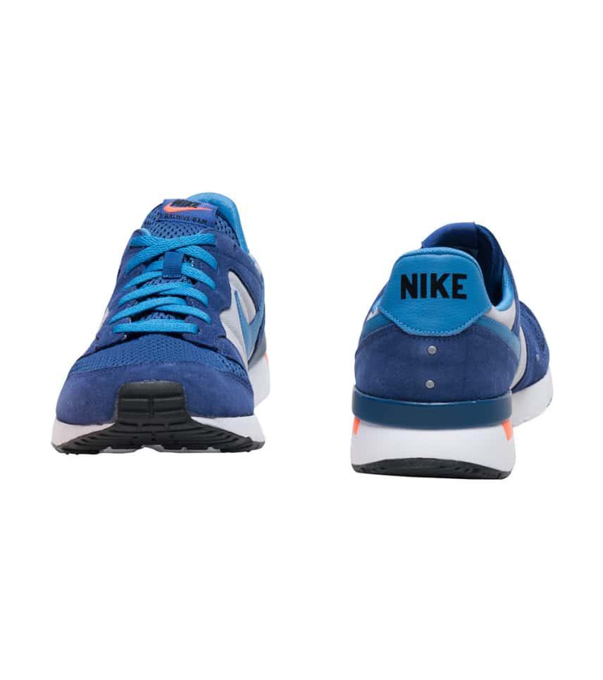 finest selection 4625e 7f6b9 M SNEAKER Nike - Sneakers - ARCHIVE 83.M SNEAKER ...