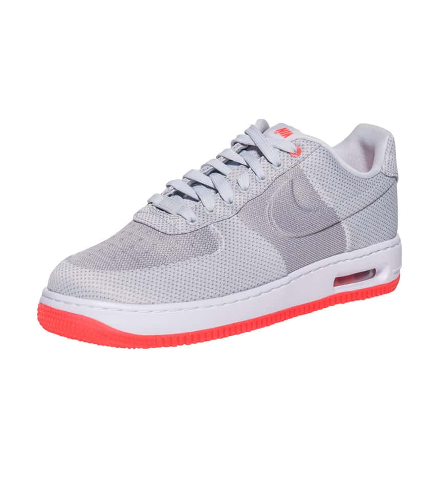 One Air Force Kjcrd Vt Elite Sneaker kXuOiPZwT