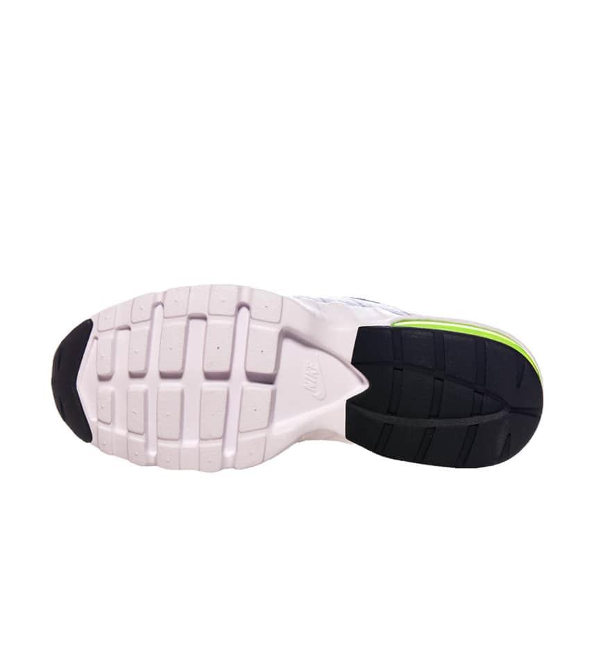 NIKE SPORTSWEAR AIR MAX 95 ULTRA SNEAKER (Black) 749212002