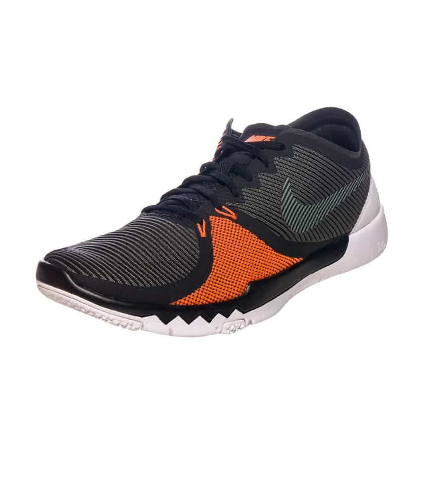 quality design 90049 ea98f Nike FREE TRAINER 3.0 V4 SNEAKER