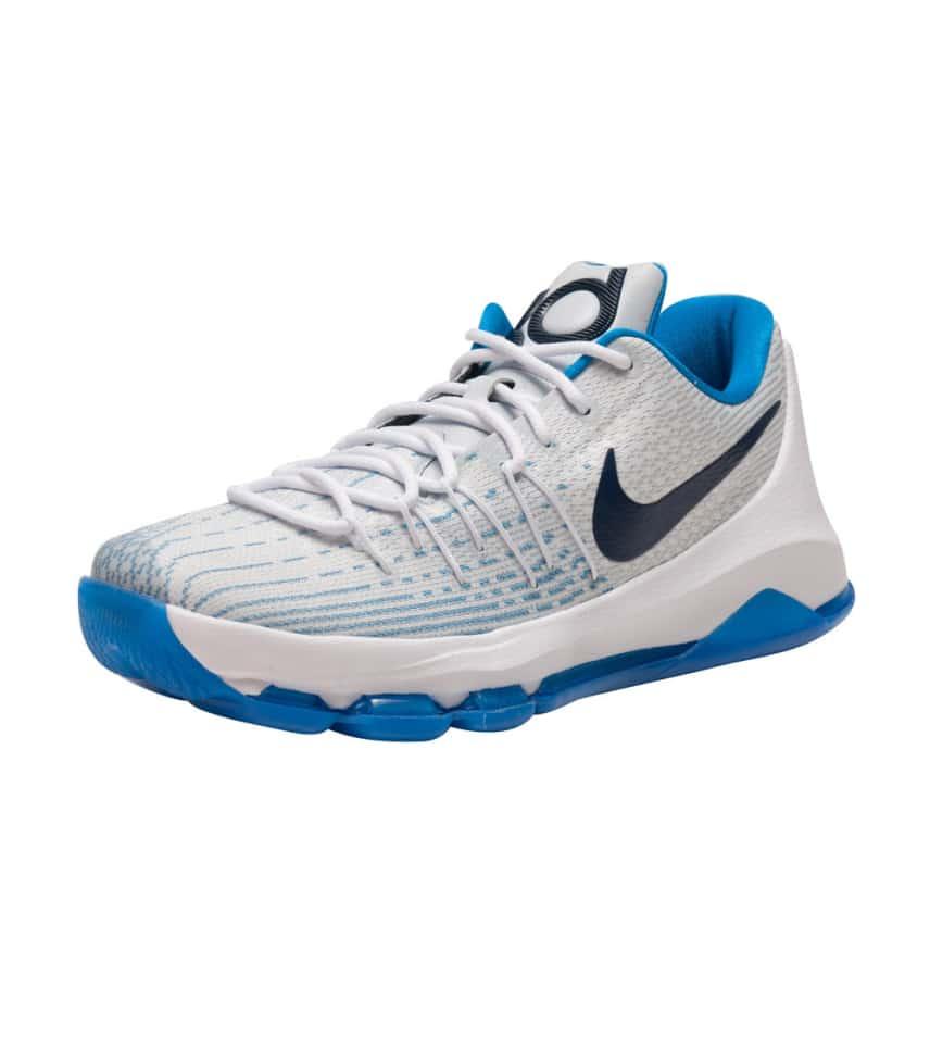 huge discount 64143 b2144 Nike KD 8 SNEAKER