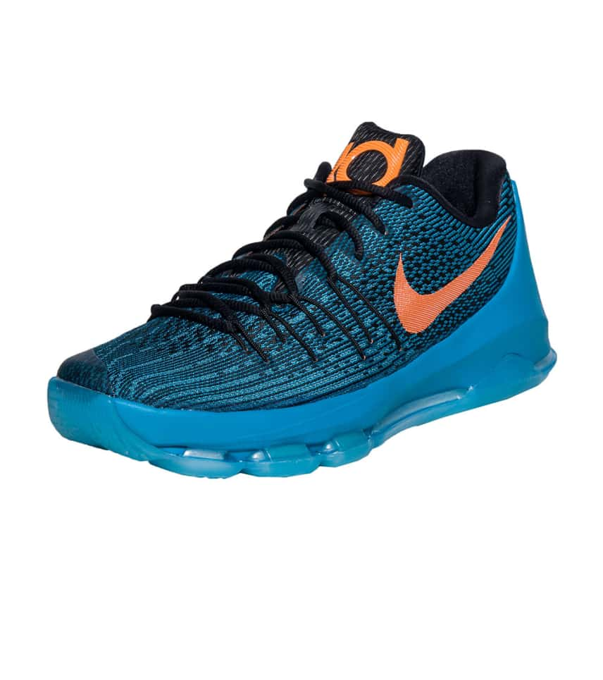 5a434d8f6ae5 Nike KD 8