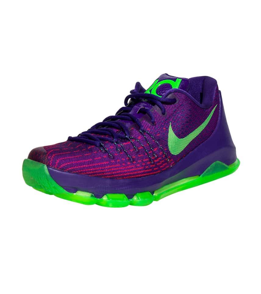 low priced 0247e 67f33 Nike KD 8