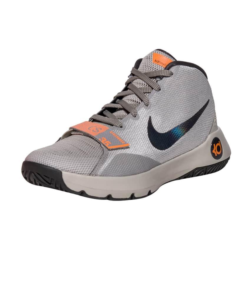 buy online 067cc cf59e Nike KD TREY 5 III SNEAKER