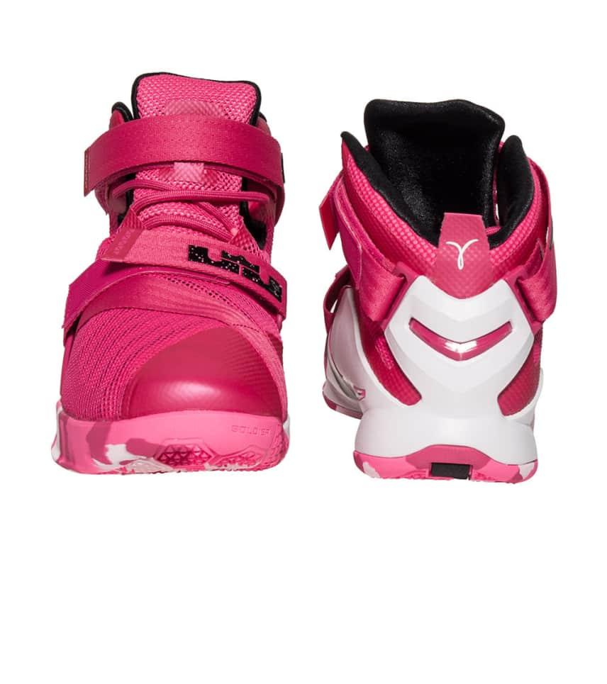 084248590d7 norway nike sneakers lebron soldier ix sneaker 0135e e33df