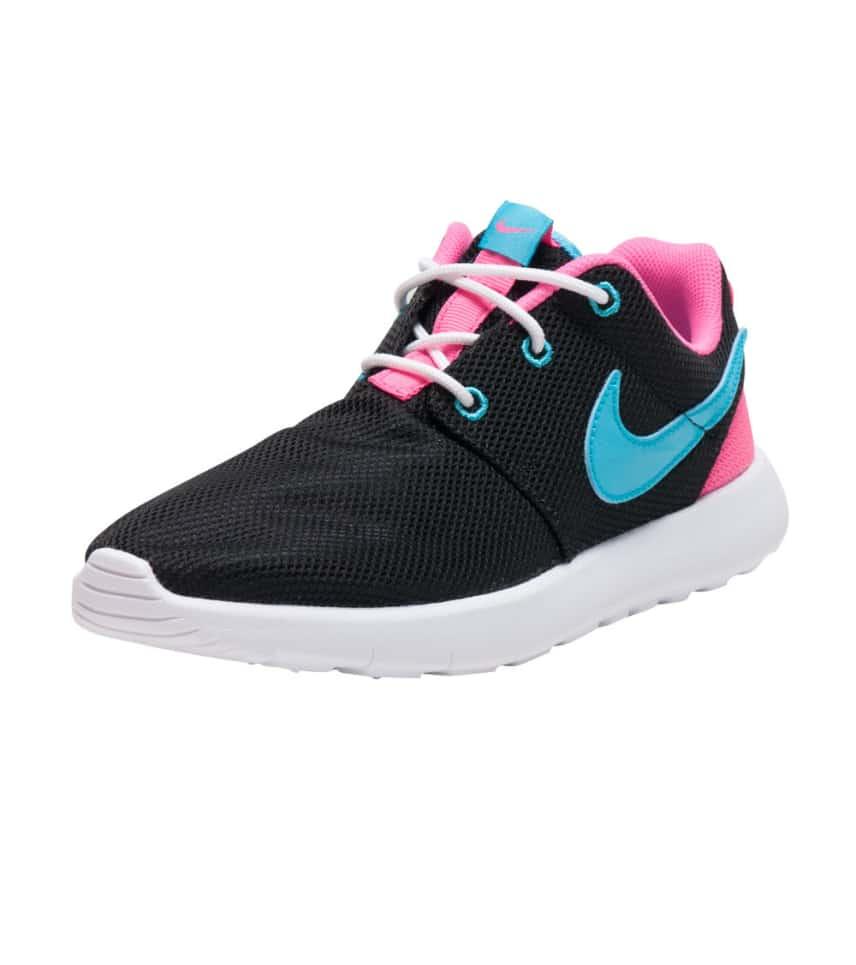 5c6875d757d5 Nike ROSHE ONE (Black) - 749422-013