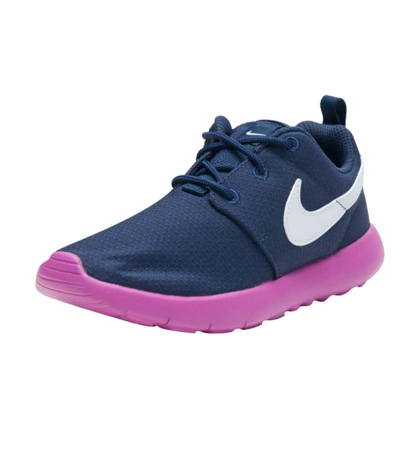 purchase cheap fd14f 1c296 ROSHE ONE