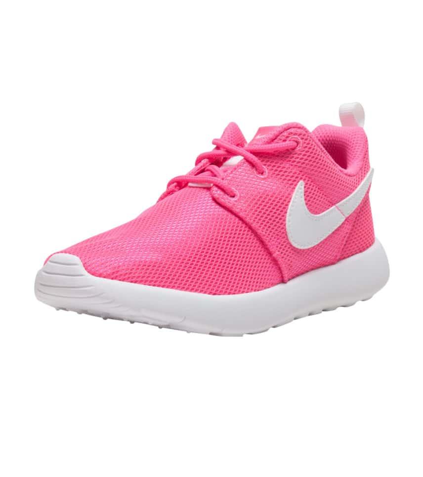 e5082018e4dc Nike ROSHE ONE SNEAKER (Pink) - 749422-611