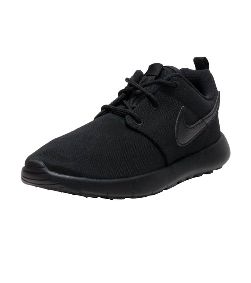 54f6474cb3be Nike ROSHE ONE SNEAKER (Black) - 749427-031