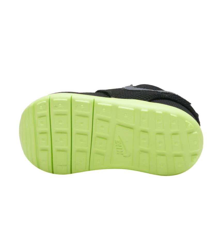 c4918d502e6c Nike ROSHE ONE TDV SNEAKER (Black) - 749430-034