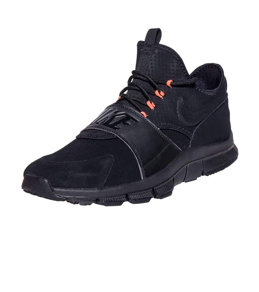 new style 0522e b5ee6 Nike FREE ACE LEATHER SNEAKER