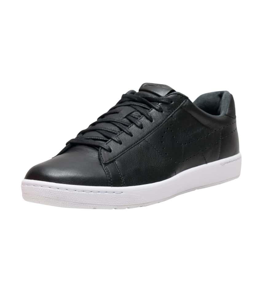 new concept 552cf 268f6 NikeTENNIS CLASSIC ULTRA LTHR
