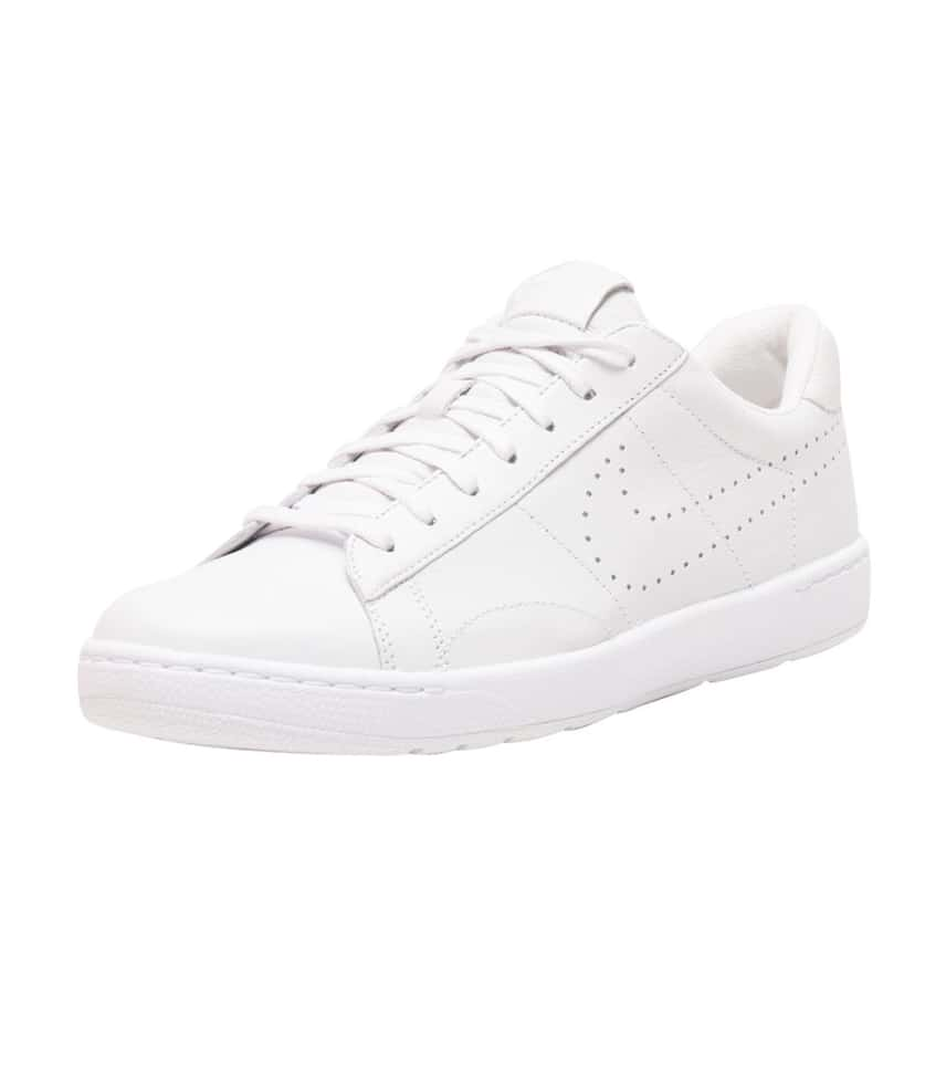 reputable site bfb37 69294 NIKE SPORTSWEARTENNIS CLASSIC ULTRA LTHR