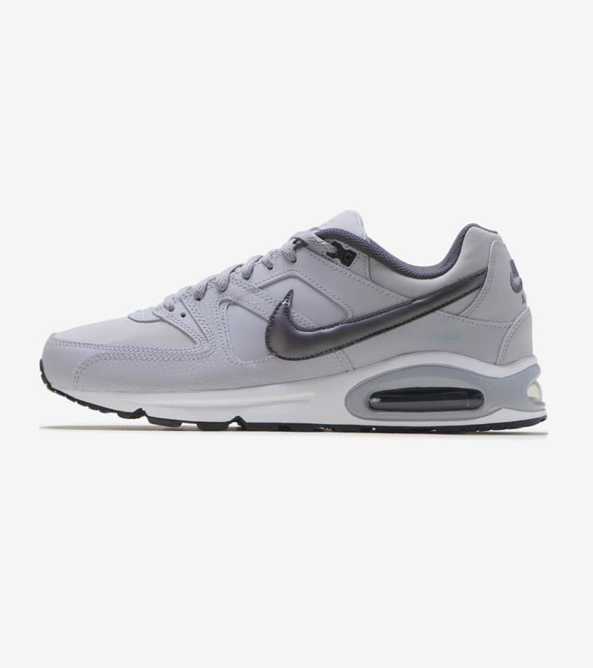 Nike Nike Air Max Command (Grey) 749760 012 | Jimmy Jazz