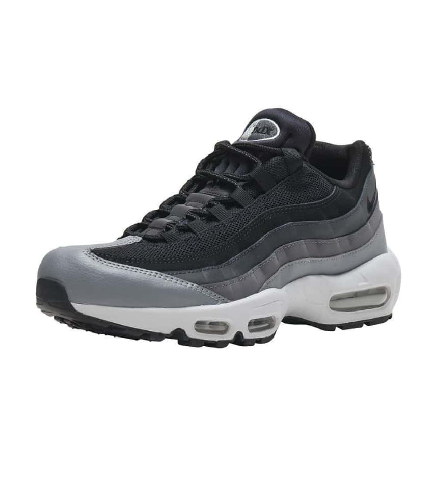 purchase cheap 8c9ce 34a19 Nike AIR MAX 95 ESSENTIAL SNEAKER