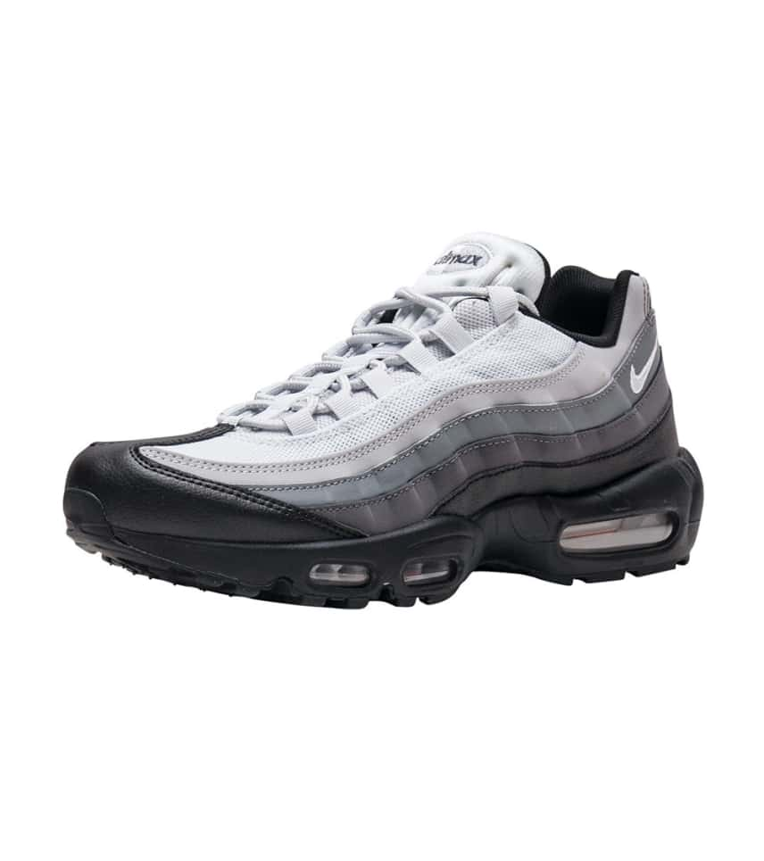 purchase cheap 9f0b1 fc608 Nike AIR MAX 95 ESSENTIAL SNEAKER