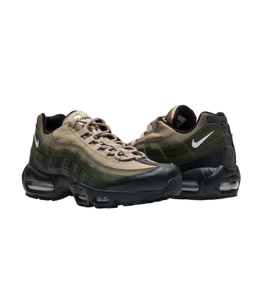 huge selection of 963a3 e3c69 ... Nike - Sneakers - AIR MAX 95 ESSENTIAL SNEAKER