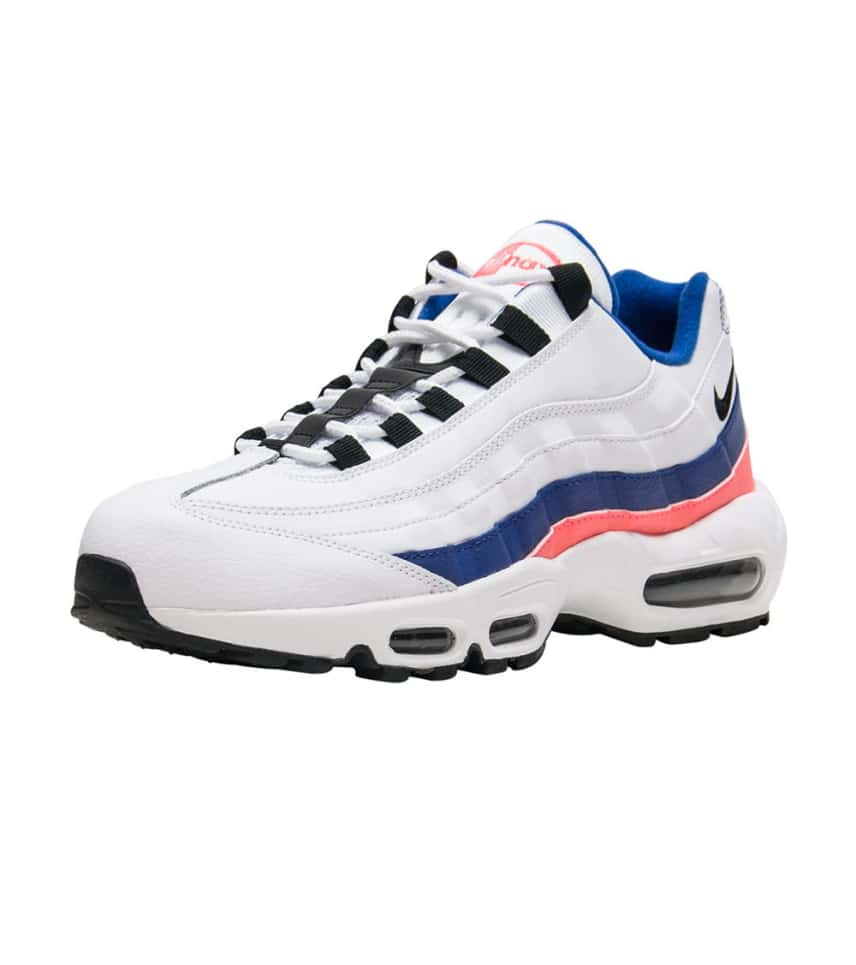 purchase cheap 772bf 25d30 Nike AIR MAX 95 ESSENTIAL SNEAKER