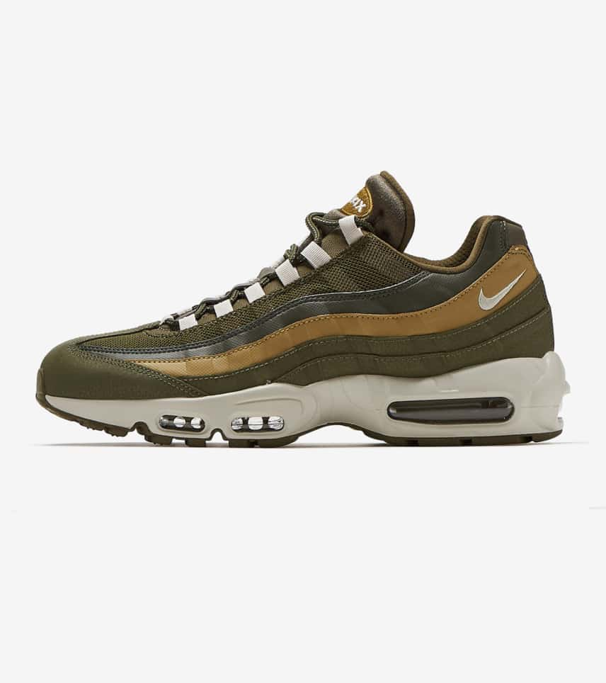 official photos 06766 42f2a Nike Air Max 95 Essential