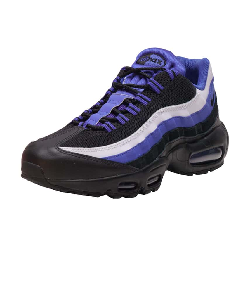 best sneakers 93916 5bb1a AIR MAX 95 ESSENTIAL SNEAKER