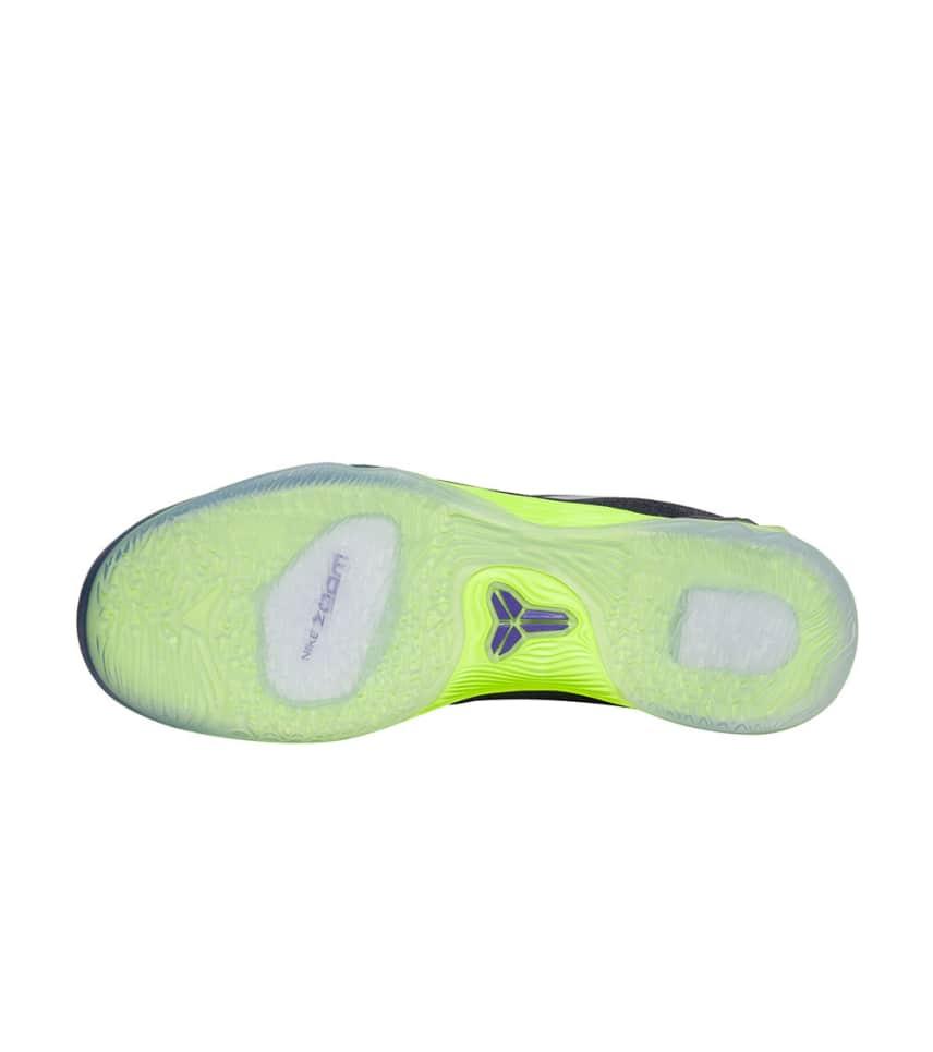 b50c5392853 Nike ZOOM KOBE VENOMENON 5 SNEAKER (Purple) - 749884-005