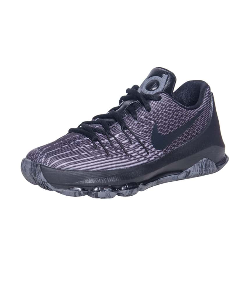 new concept 13de6 4b365 Nike KD 8