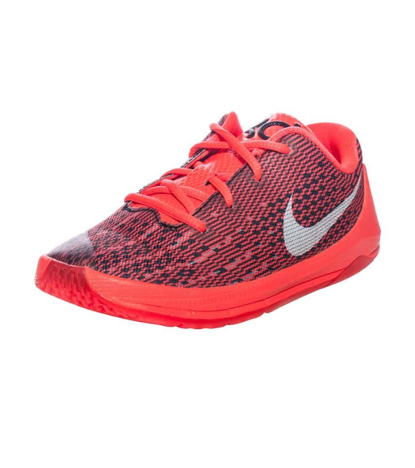 huge discount 81b7c 175e1 Nike KD 8 SNEAKER