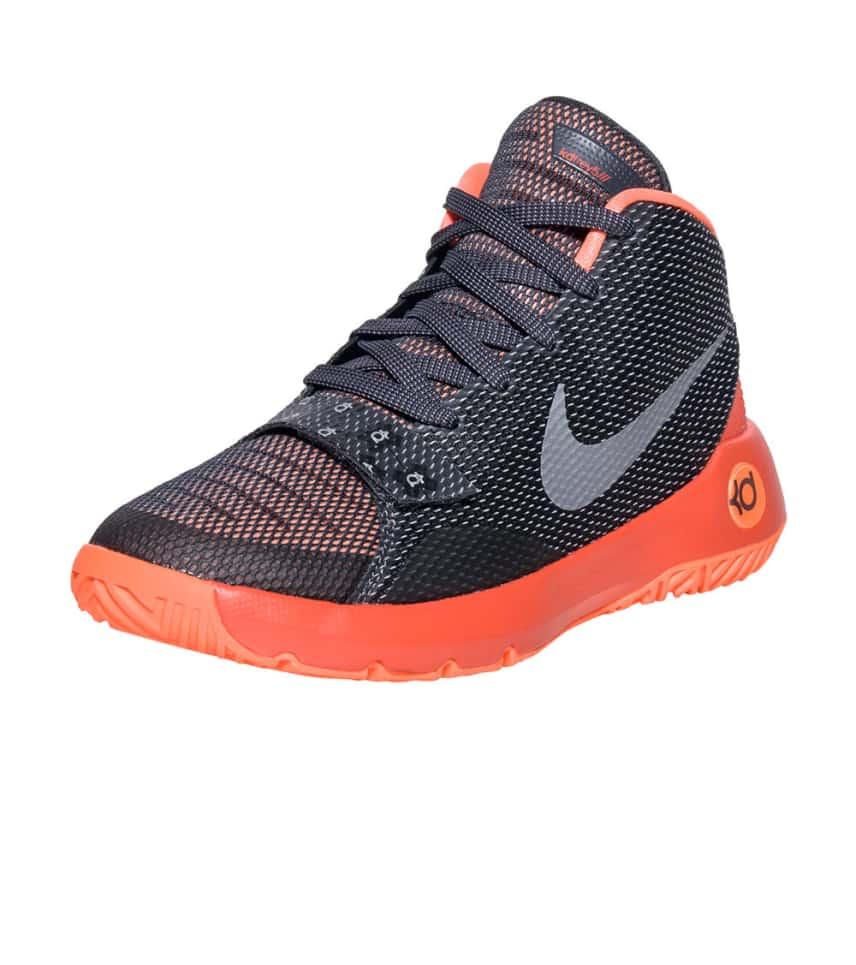 buy online 362ac ccfae Nike KD TREY 5 III SNEAKER