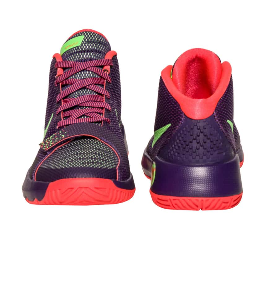 35767079341f ... best price nike sneakers kd trey 5 iii sneaker 25dc2 39fa0