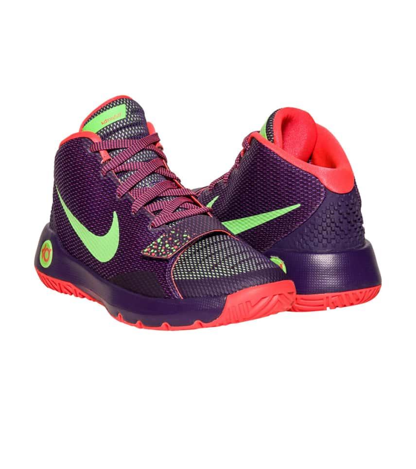 sports shoes 62584 1bef3 ... Nike - Sneakers - KD TREY 5 III SNEAKER