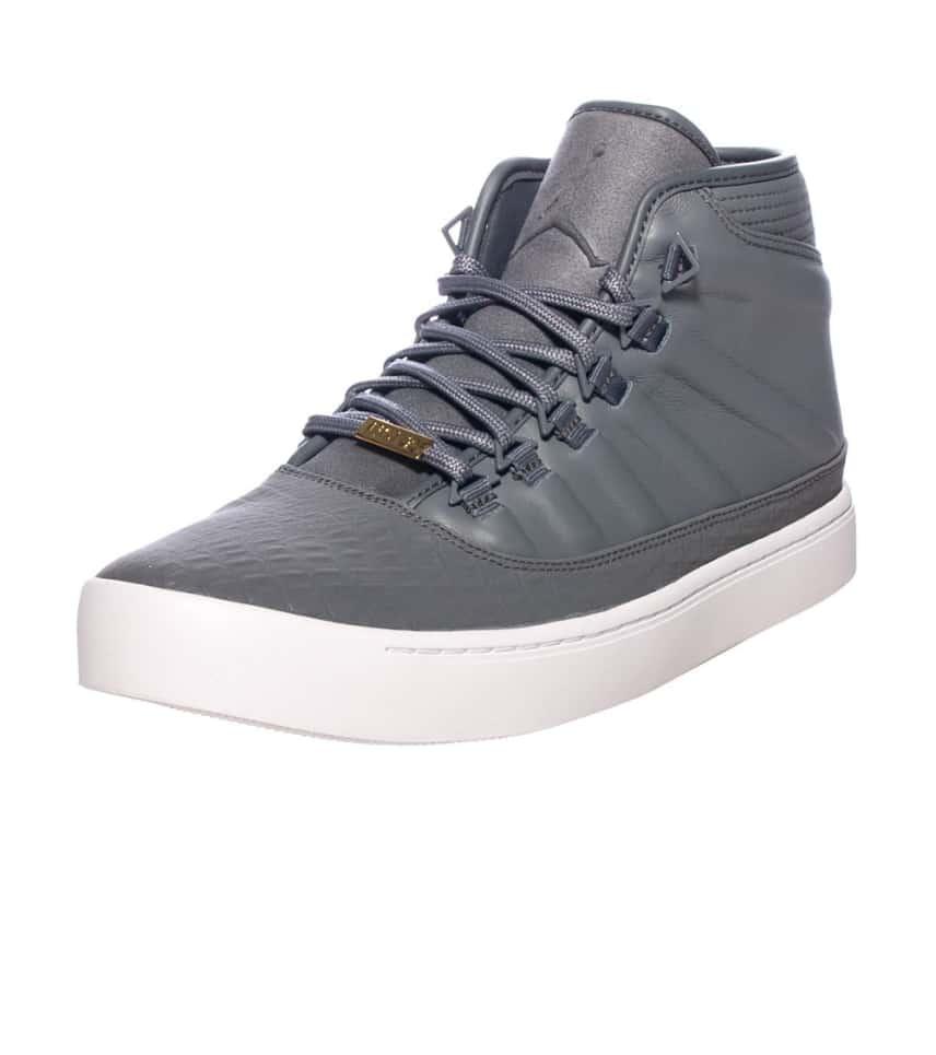 773ac9f0630b32 Jordan WESTBROOK 0 SNEAKER (Grey) - 768934-002