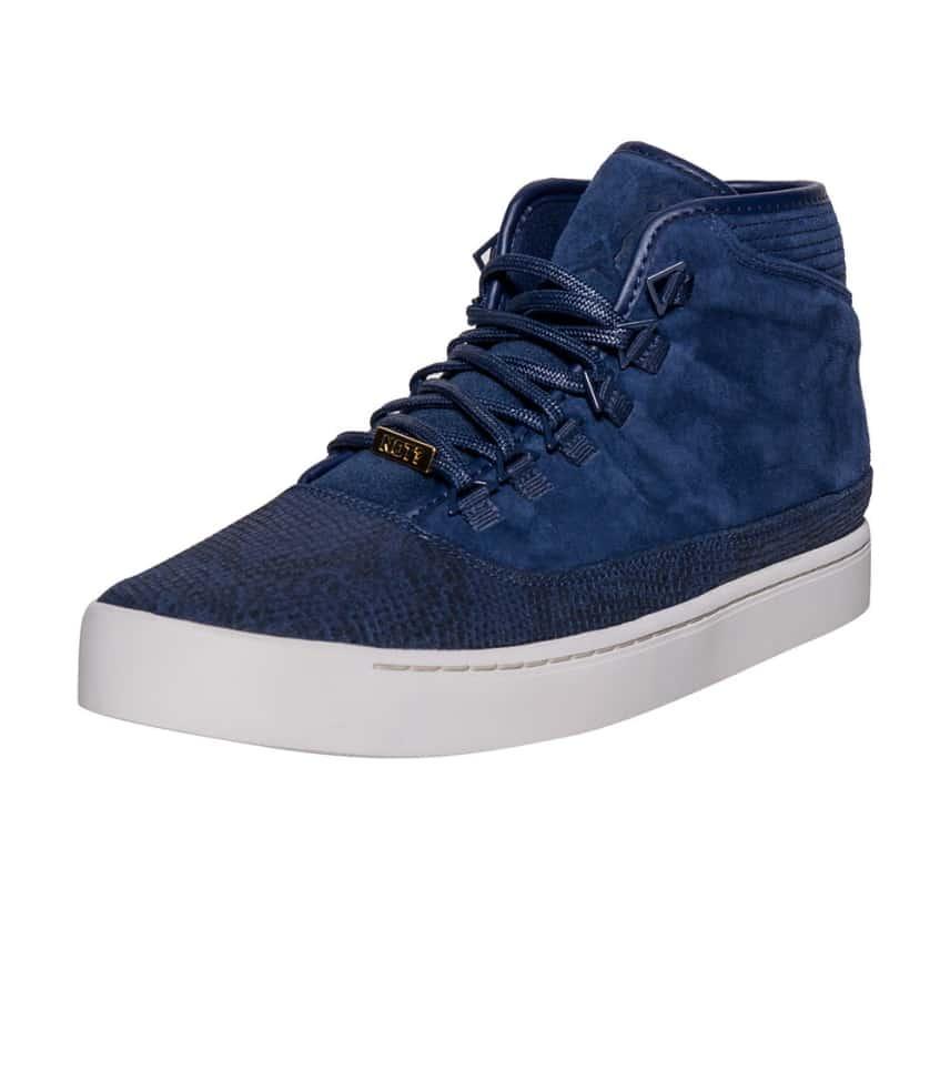 Jordan Westbrook 0 Sneaker (Navy) - 768934-405  3e6ae78bb267