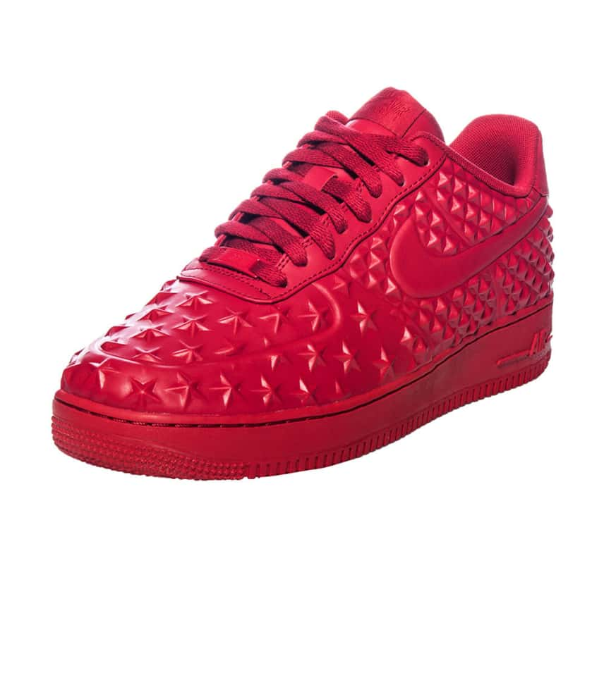 cheap for discount 4600d 6b4c6 NIKE SPORTSWEAR AF1 LV8 VT INDEPENDENCE DAY SNEAKER
