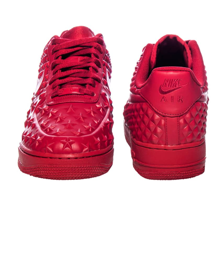 the latest 9c59a 3100e ... NIKE SPORTSWEAR - Sneakers - AF1 LV8 VT INDEPENDENCE DAY SNEAKER ...