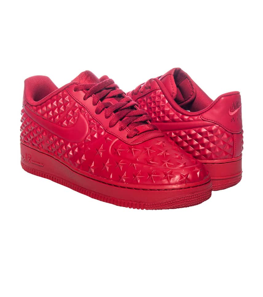 big sale a4884 a1e3f ... NIKE SPORTSWEAR - Sneakers - AF1 LV8 VT INDEPENDENCE DAY SNEAKER