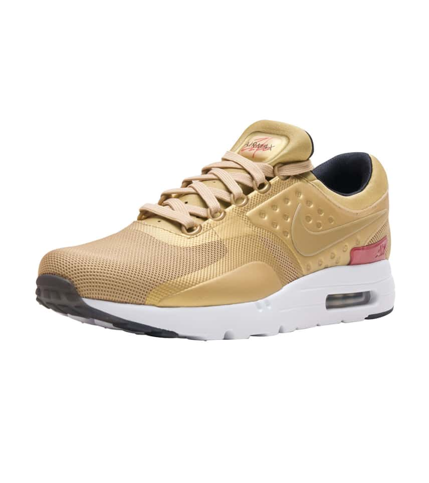 sports shoes dd08b 3973d ... Nike - Sneakers - Air Max Zero QS ...