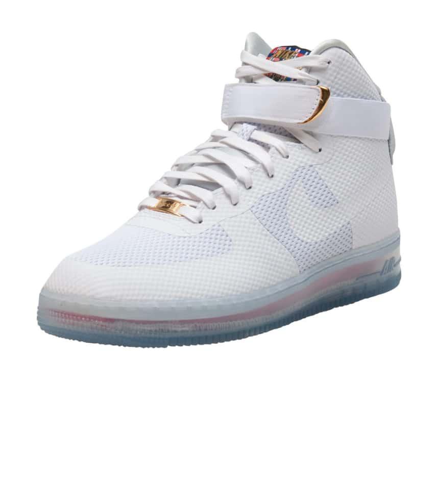 Air Cmft 1 Qs Sneaker Force Lux 7yvbYf6g